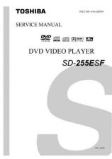 Buy Sanyo SD231 SD314 Manual by download #175431