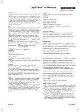 Buy Philips CM2300 107S2-p75~p76 Service Schematics by download #156995