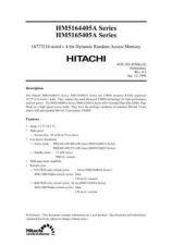 Buy Hitachi B113 Manual by download Mauritron #185826