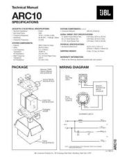Buy EMERSON DVL300D Service Manual by download #141801