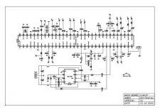 Buy Toshiba ak37-10 msp 4 Manual by download #171765