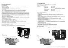 Buy GRUNDIG 029 2001 by download #125834