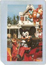 Buy FL Orlando Amusement Park Postcard Walt Disney World The Chief Firemouse t~276