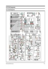 Buy samsung-CE979 CDC-1485 by download #166118
