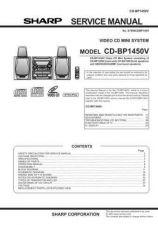 Buy Toshiba 19 SDA9187 2X SDA9188 3X TDA9160A ,,,,,LA7952 Manual by download #17019
