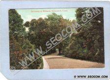 Buy CT Greenwich Driveway At Milbank ct_box2~762