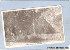 Buy CT Chester Oldest House In Chester CT ct_box1~347
