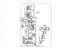 Buy Bush TP52-1 CRT BOARD Manual by download #182396