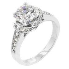 Buy Regal Ring (size: 08)