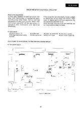 Buy Sharp VCT510HM-017 Service Schematics by download #159397