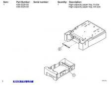 Buy DAEWOO AMI-516DP Service Manual by download #139680