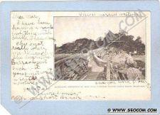 Buy CT Branford Bungalow Residence Of Mrfs Ella Wheeler Wilcox Short Beach Bra~84