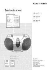 Buy GRUNDIG 759 3500 by download #125986