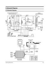 Buy Samsung CE2974R BWTSMSC116 Manual by download #163886