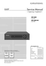 Buy GRUNDIG 025 1100 by download #125793