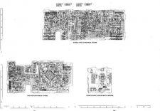 Buy Sharp VCM271HM-007 Service Schematics by download #158824