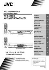 Buy JVC A0026IFR Service Schematics by download #123349