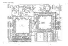 Buy Sanyo SM5810185-00 AY Manual by download #176812