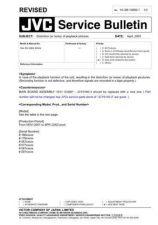 Buy Ys10080-1 Service Schematics by download #132375