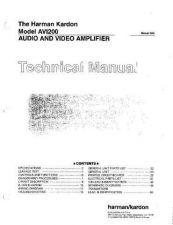 Buy EMERSON EWC1304 Service Manual by download #141833