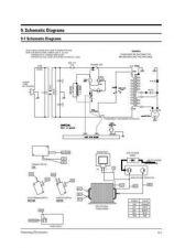 Buy Samsung MW8692W XAC51614116 Manual by download #164881