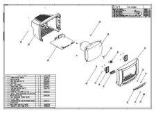 Buy Funai FUNAI AK30 1456 Manual by download #162319