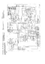 Buy Toshiba 32zd08 power def pcb Manual by download #170494