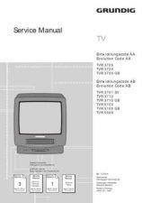 Buy GRUNDIG 524 9800 by download #125906