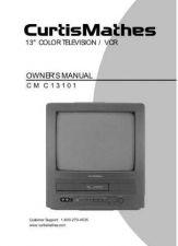 Buy DAEWOO CMC19101 Manual by download #183733