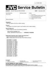 Buy Ys10054 Service Schematics by download #132345