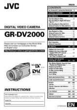 Buy JVC 86629IEN Service Schematics by download #122979