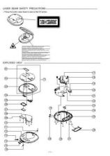 Buy Sanyo SM5810474-00 12 Manual by download #176996