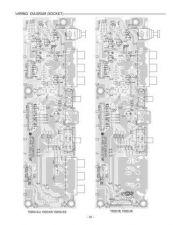 Buy Sanyo SM5810157-00 EF Manual by download #176801