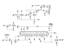 Buy Funai AK36-E4 AV Service Schematics by download #161392