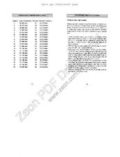 Buy Ranger page31-32 Manual by download Mauritron #203642