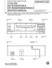 Buy B51-5767-00 Service Schematics by download #130299