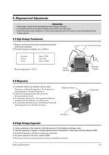 Buy Samsung M1914R BWTSMSC107 Manual by download #164349