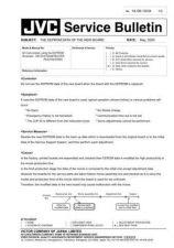 Buy Ys10034 Service Schematics by download #132325