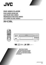 Buy JVC A0032IIT Service Schematics by download #123406