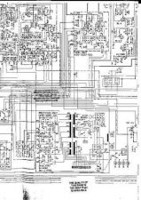 Buy Kenwood TS520S 11176g Service Manual by download #154017