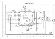 Buy Sanyo SM531570-00 55 Manual by download #176624