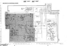 Buy Sharp VCMH68HM-030 Service Schematics by download #159129