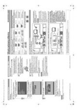 Buy Funai HD-A2635 A2685 QSG EL BR1 Operating Guide by download #162553