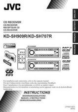 Buy JVC 49712IGE Service Schematics by download #120799