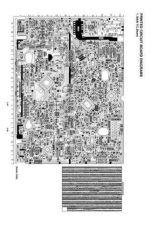 Buy Sanyo SM5310389-00 9F Manual by download #176451