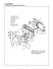 Buy Sanyo SM5310603-00 26 Manual by download #176574