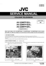 Buy JVC 51550D Service Schematics by download #121683