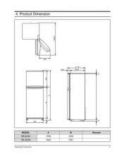 Buy Samsung B38EMVMGHN WTHXTH501105 Manual by download #163778