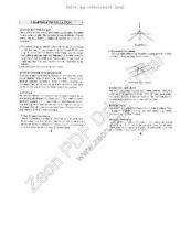 Buy Ranger page5-6 Manual by download Mauritron #203650