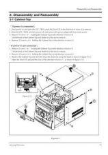 Buy Samsung MAX945DFH ABTES030106 Manual by download #164439